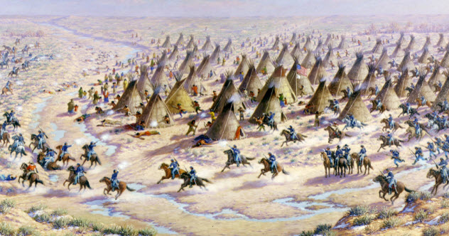 10-sand-creek-massacre
