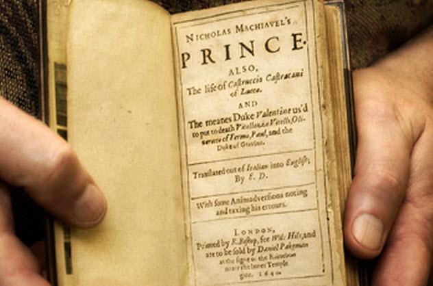 10-the-prince-machiavelli