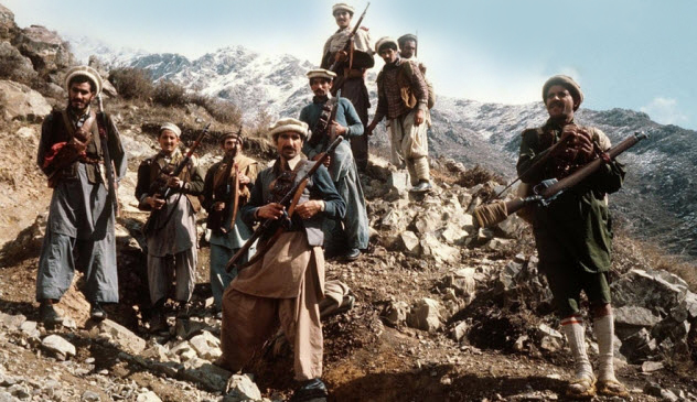 10b-afghan-training-camps-soviet-era