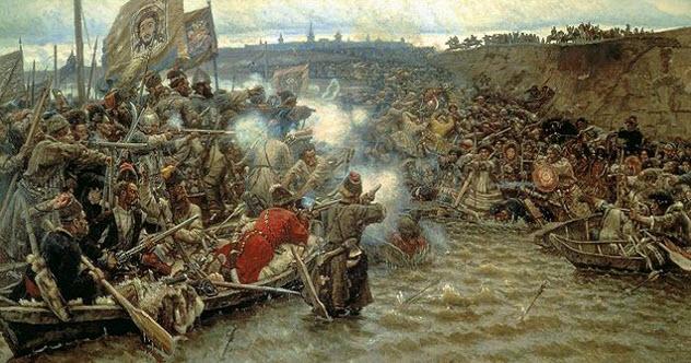 10b-siberian-conquest