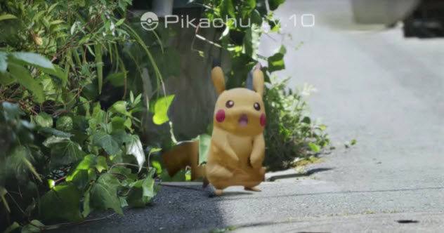 1a-augmented-reality-pokemon-go