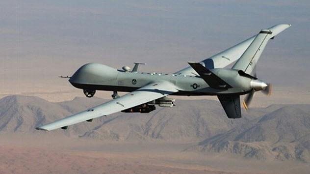 2-drone-wars
