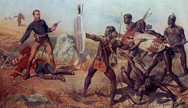 2-zulu-vs-british