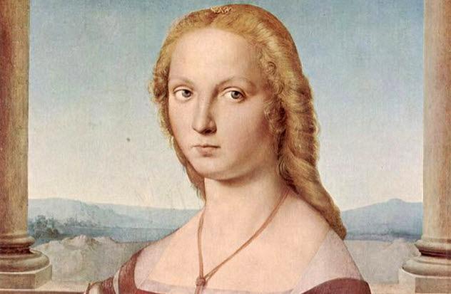 2a-lady-with-unicorn-raphael