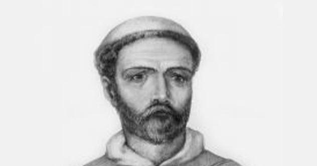 2b-Pope-John-XI