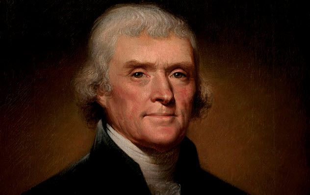 3-thomas-jefferson