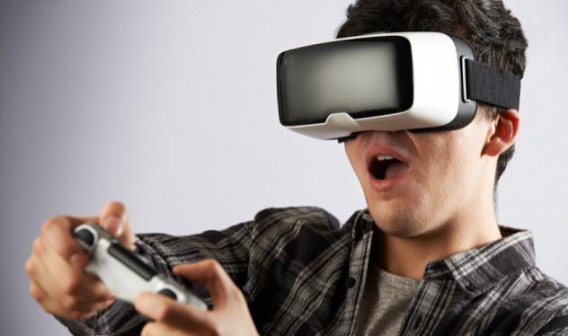 3-virtual-reality_86825403_SMALL