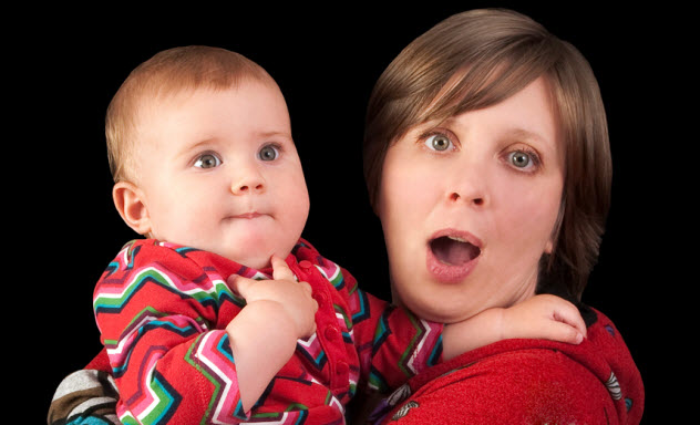 3a-big-baby_11717926_SMALL