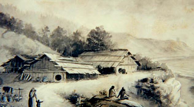 3a-tolawa-village