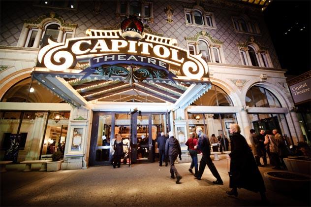 4- capitol theatre haunting 2