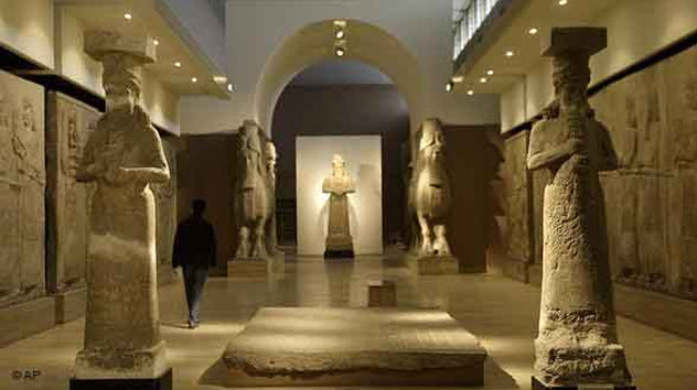 4-mosul-museum