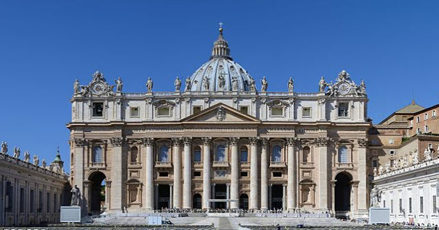 4-st-peters-basilica