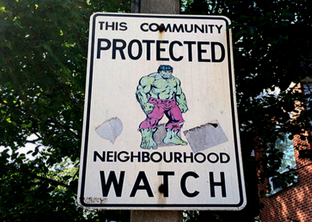 4a-hulk-sign