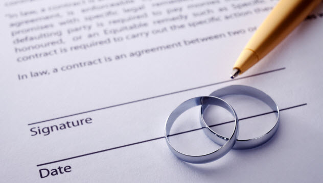 4a-marriage-contract_78155657_SMALL