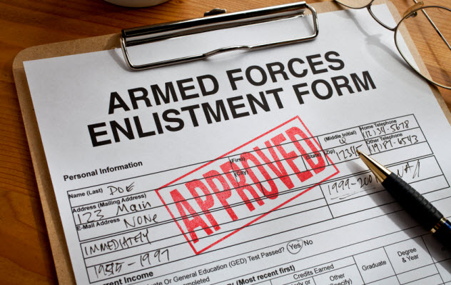 5-army-enlistment-form_17061217_SMALL