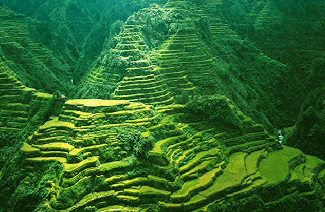 5-banaue-rice-terraces
