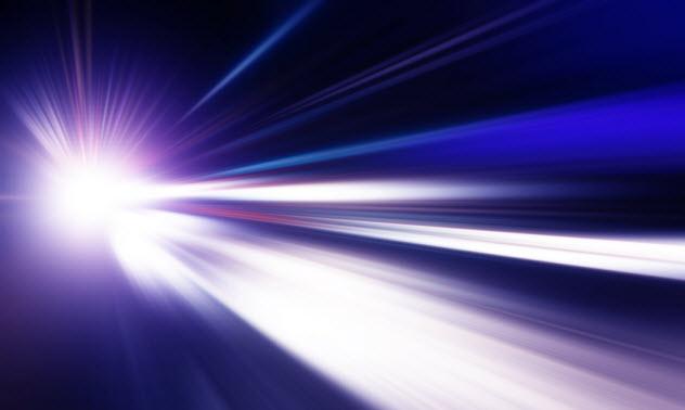 5-speed-of-light_55527100_SMALL