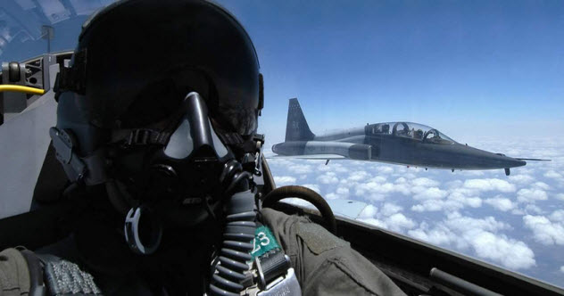 6-air-force-pilot