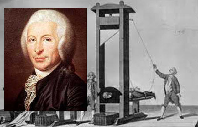 6-guillotin-guillotine