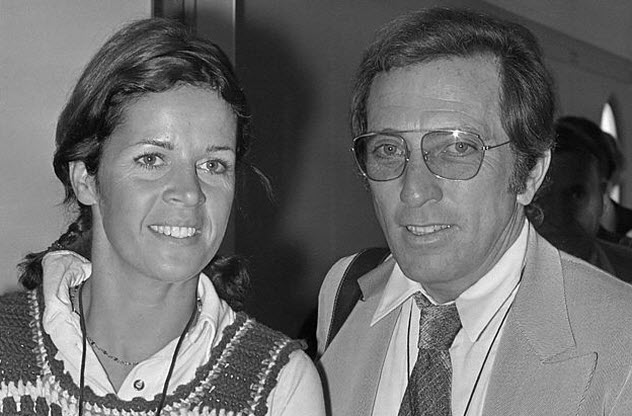 6a-andy-williams-claudine-longet