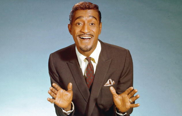 7-sammy-davis-jr
