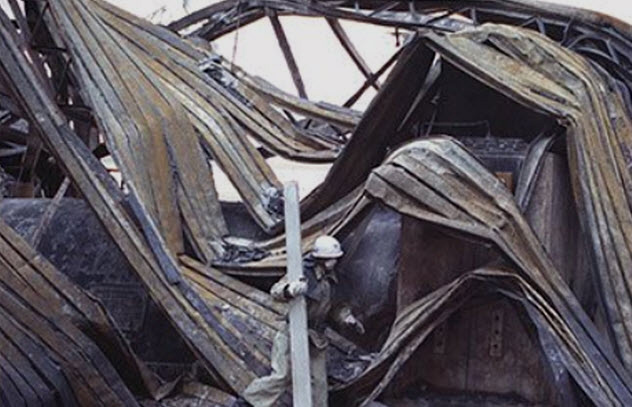 7a-1991-turbine-fire
