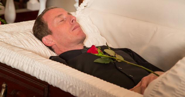 8-man-in-coffin_70498831_SMALL