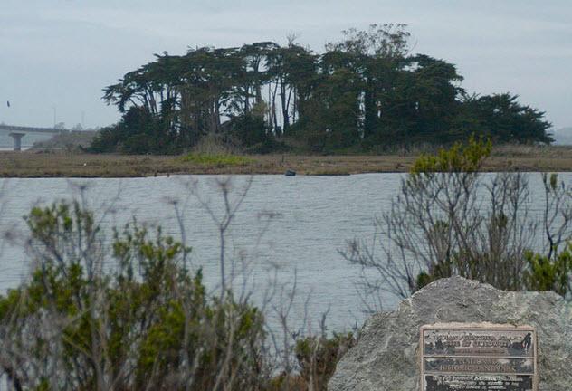 8-wiyot-massacre-island