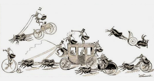 8a-flea-circus