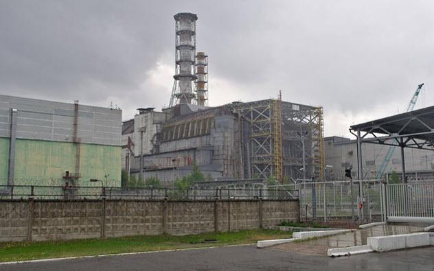9-chernobyl-reactor-4