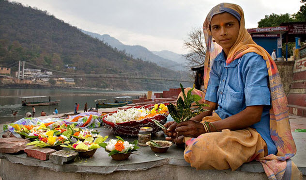 9-hindu-vegetarian