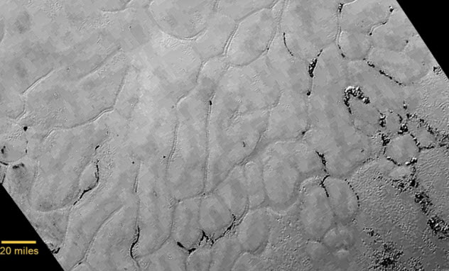 9-pluto-surface-smoothness