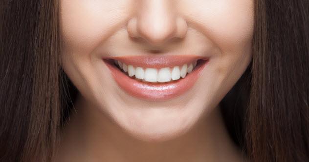 9a-teeth_52635416_SMALL