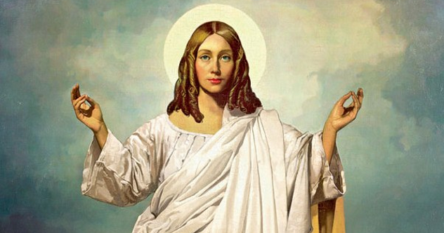 [Image: Female-Jesus-Featured.png]