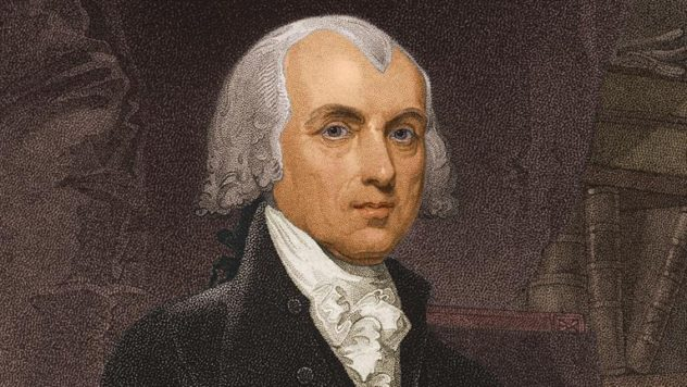 History_Weeds_James_Madison_SF_HD_768x432-16x9