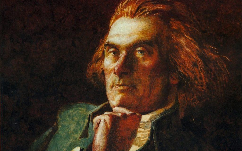 Jefferson1