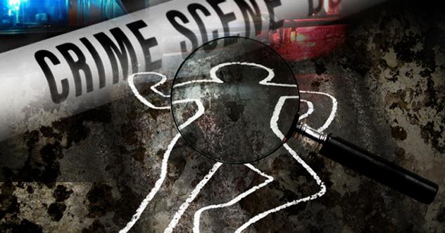 10 Disturbing Facts About Britain's Creepiest Unsolved Murder
