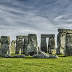 Top 10 Amazing Hidden Histories From The World's Most Famous Places