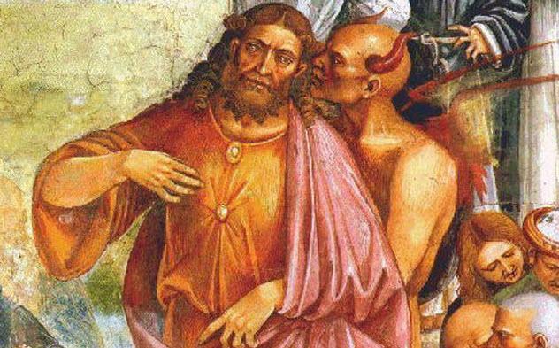 1-antichrist