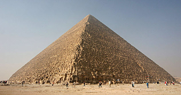 10b-great-pyramid-of-giza