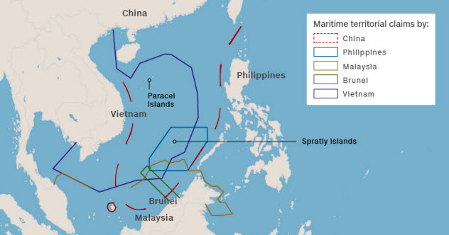 1a-south-china-sea-territorial-claims