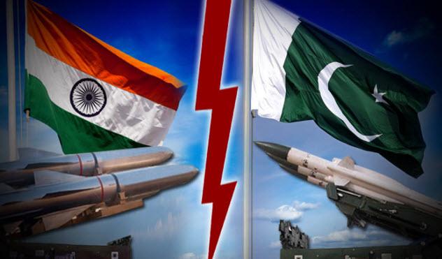 2-indo-pak-nuclear-war