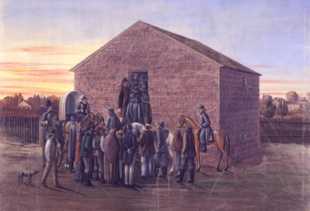 2-liberty-jail