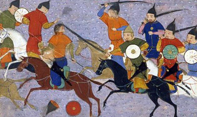 2-mongol-jin-battle