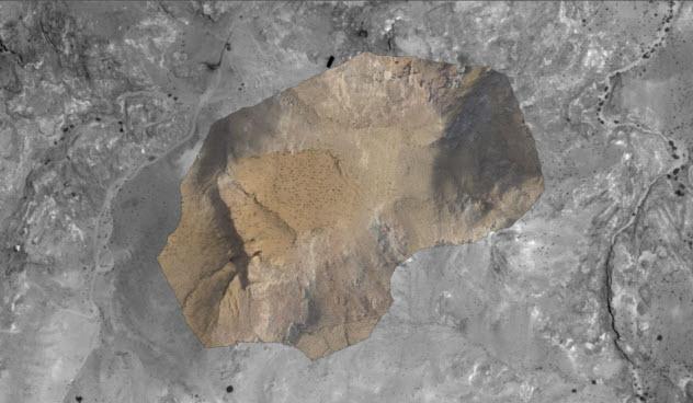 2-petra-discovery