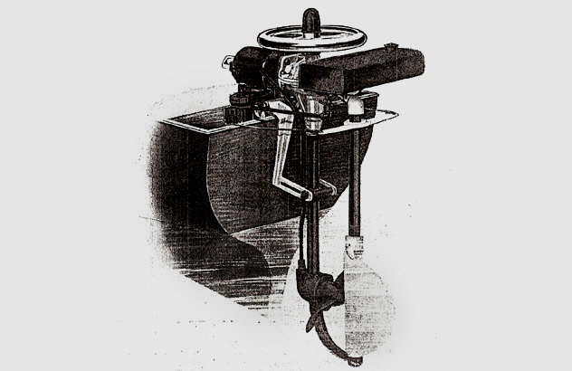 2a-waterman-outboard-motor copy