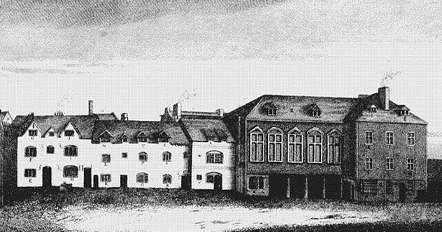 3-marshallsea-prison