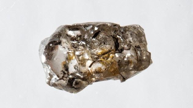 3-olivine-diamond