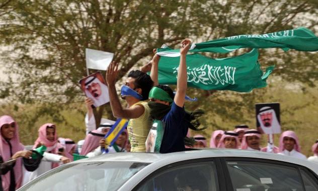 3-saudi-revolution