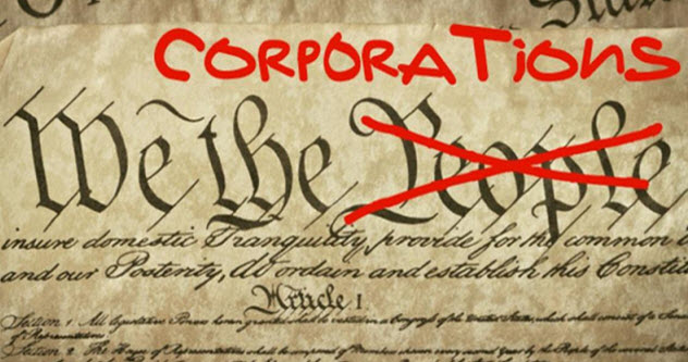 3-we-the-corporations